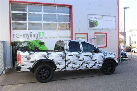 Autofolierung Pforzheim by Autofolierung Pforzheim Folieren Auto Vollverklebung
