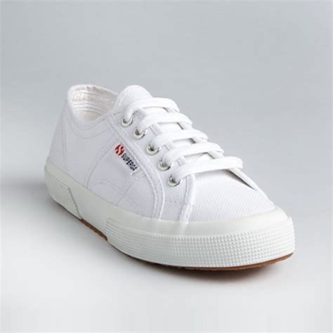 stylish sneakers rank style the ten best stylish white sneakers