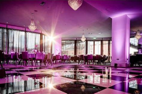 wedding venues  birmingham hitchedcouk