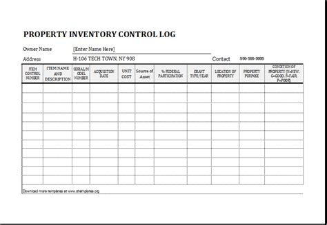 inventory request form template 15 sles of inventory templates in word excel and pdf