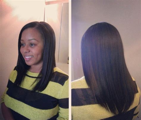 sew in hairstyles in 8 inch 8 inch sew in hair styles 8 inch sew in weave 8 inch sew