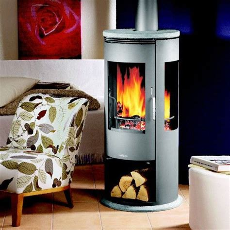 Kamin Panorama 300 by 17 Best Images About Wood Stoves On Stove
