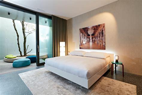 vitra teppich wohnungseinrichtung kombiniert mit farbe form und material