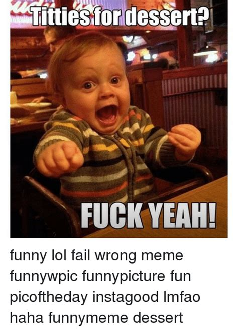 Funny Fucking Memes - 25 best memes about fail lol fucking meme and memes