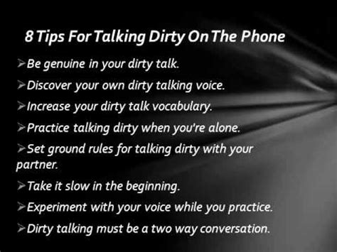 7 Tips On Talking To Your About by 8 Tips For Talking On The Phone