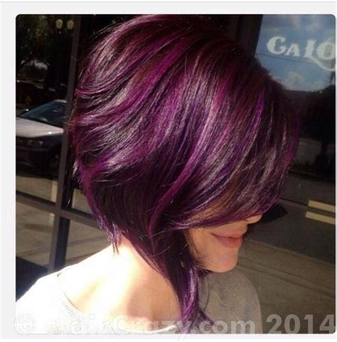 google cute haircuts women hair loss pravana violet google search hair color pinterest