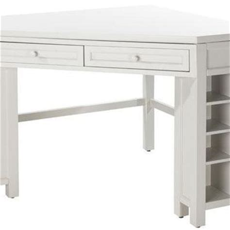 Martha Stewart Corner Desk Martha Stewart Living Craft Space Corner From Home Decorators