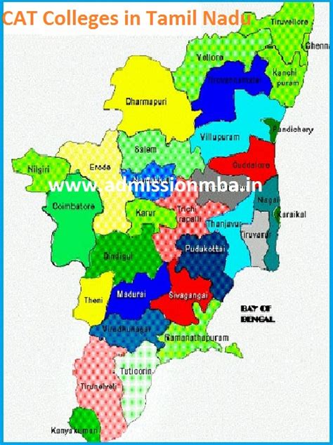 Mba Colleges In Tamil Nadu by Mba Colleges Accepting Cat Score In Tamil Nadu Cat Colleges