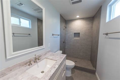 Remodel My Bathroom Ideas by Remodeling My Bathroom Small Bathroom Remodel Photo