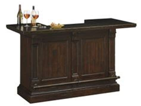 1000 images about stand alone bar ideas on