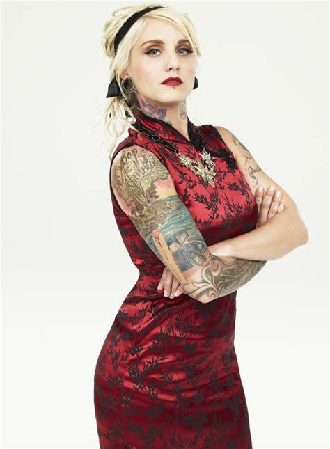 best ink best ink contestants www pixshark images galleries