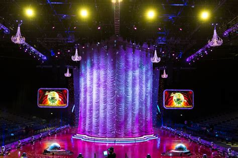 stage curtain hire stage curtains theatre drape and stage drape hire