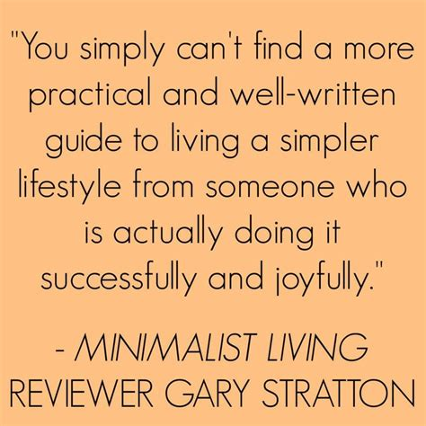 books on minimalist living 107 best minimalist living images on minimal