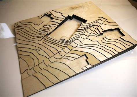 Laser Cut laser cutting in laser cutting service for all projects