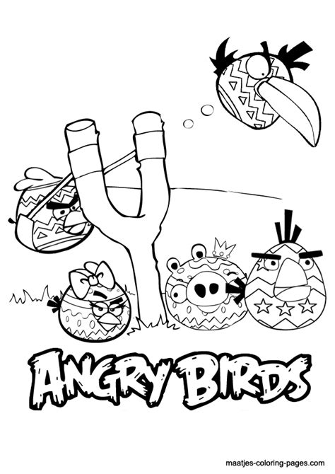 angry birds go karts coloring pages angry birds go karts coloring pages coloring pages