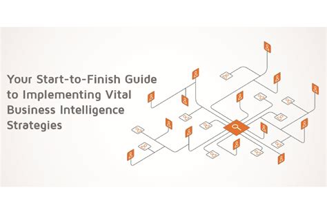 Business Intelligenge 11 2 Ebook a guide to answer your business intelligence questions smart resources