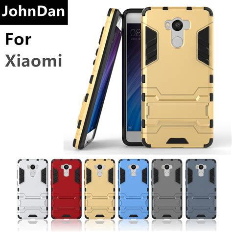 Armor Iron Hybrid For Xiaomi Mi5 aliexpress buy for xiaomi mi6 mi5c mi5 mi5s plus mi4c mi4i mi4 mi mix max2 note 2