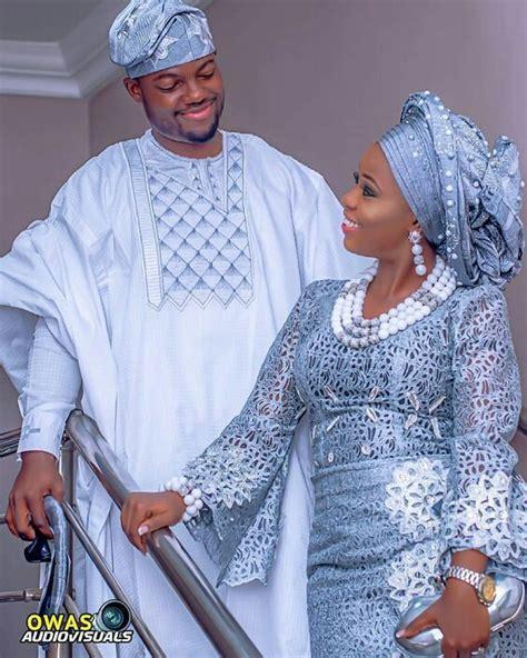 naija wedding traditional yoruba yoruba traditional wedding attire 2018 couture crib