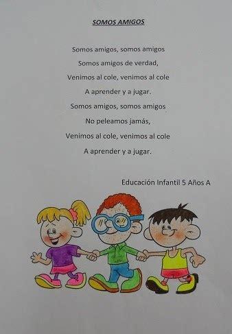 imagenes de amistad infantiles imagenesde99 imagenes infantiles de amistad