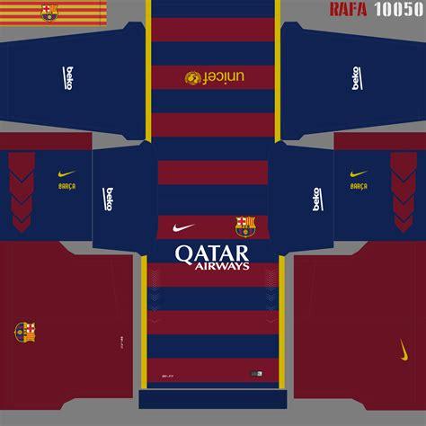 fc barcelona kit 512x512 dream league soccer 512x512 kits barcelona myideasbedroom com