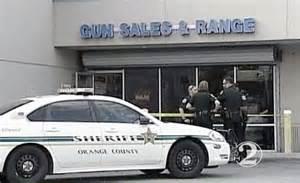section 790 06 florida statutes rangers gun range orlando