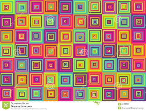 twisted square pattern royalty free stock photo image 38138075 squares pattern royalty free stock photo image 35185885