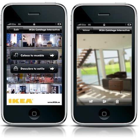 applicazione arredamento casa ikea applicazione arredamento ispirazione di design interni
