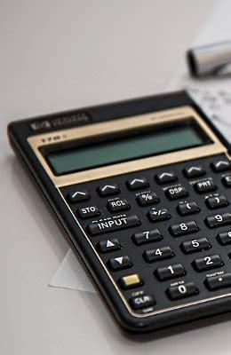 calculator deposito investasi reksa dana online aman terpercaya bukalapak