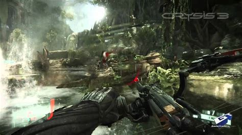 best person shooter best of e3 2012 awards best person shooter