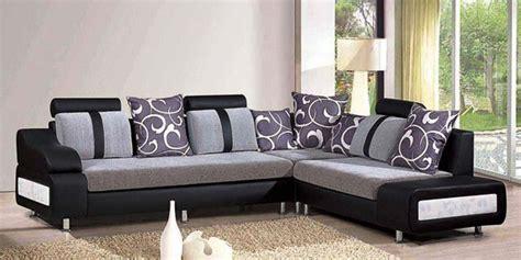 Sofa Minimalis Modern Dan Harganya 22 model sofa minimalis terpopuler 2018 desain rumah