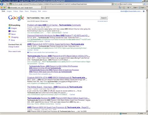 Search On Techwarelabs Use And Abuse Of Search Engines Techwarelabs