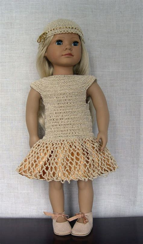 clothes pattern website 12 best images about crochet doll clothes 2 on pinterest