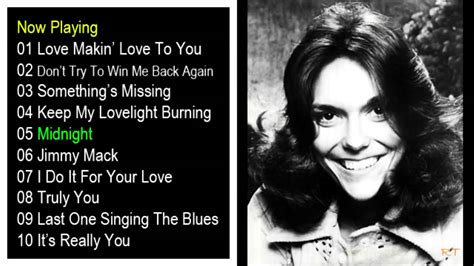 karen carpenter anorexia before and after karen carpenter anorexia before and after