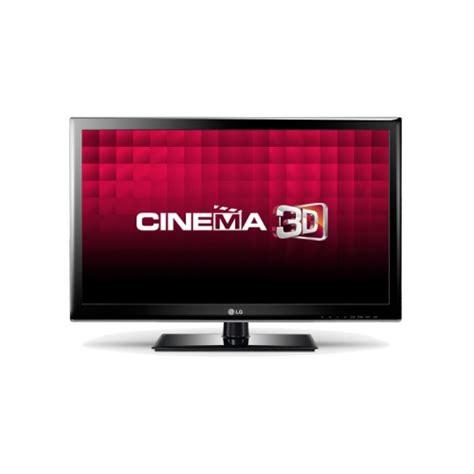 Tv Led Lg Cinema 3d 32 Inch lg 32 quot lm3400 led cinema 3d tv price in pakistan lg in pakistan at symbios pk