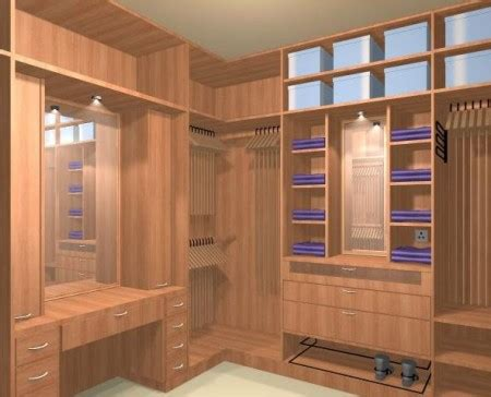 modern cupboards new home designs latest modern homes modern cupboard