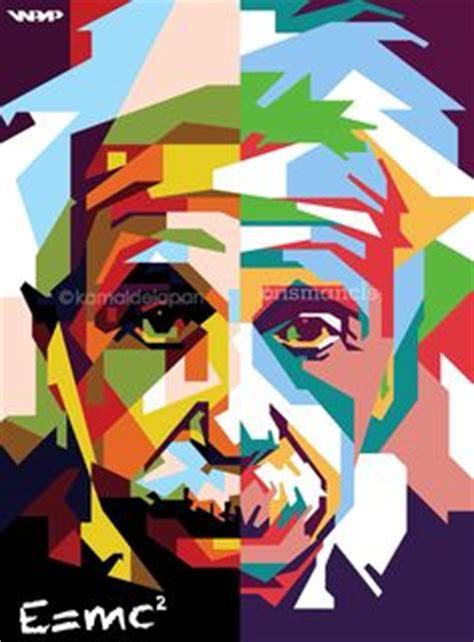 Wpap Stephen Hawking mucholderthen scientists by artist alan kennedy on