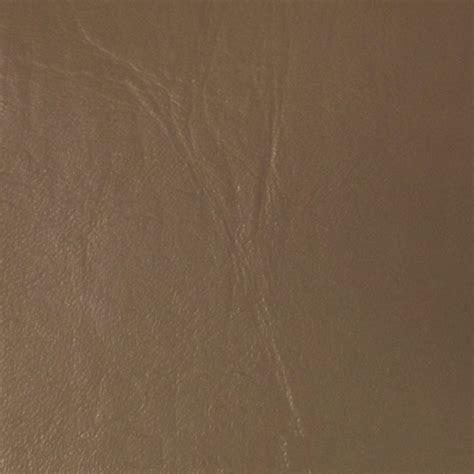 Vinyl Leather Upholstery by Faux Leather Upholstery Vinyl Burlapfabric Burlap
