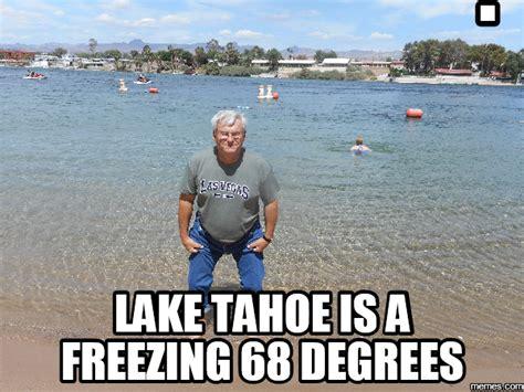 Lake Meme - home memes com