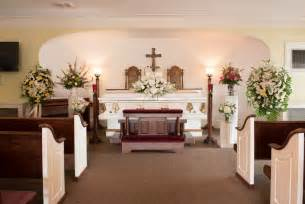 green funeral home proudly serving fairfax and