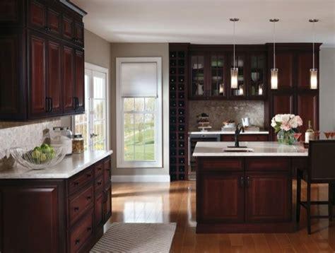 decora kitchen cabinets decora cabinets kitchen design kitchen renovation