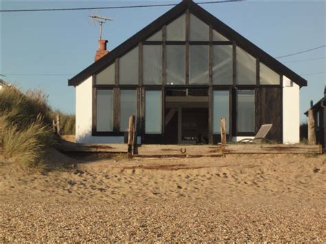 house camber sands camber sands house house decor ideas