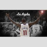 Jamal Crawford Wallpaper Clippers | 1661 x 945 jpeg 1152kB