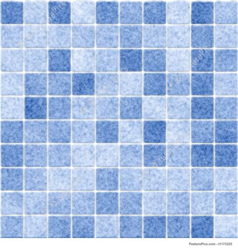 pattern tiles background texture seamless tile background or wallpaper stock