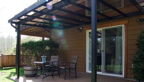 Patio Cover Ideas Covering Products Services Paradise Light Patio Covers Prices