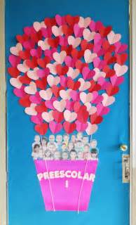 decoration ideas for teachers day 6 nationtrendz