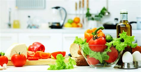 easy kitchen tips to cook food fast and make it delicious