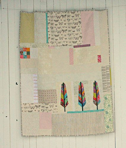 tutorial c klassen 830 best baby quilt inspiration images on pinterest