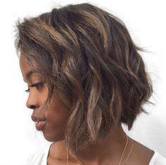 60 fabulous choppy bob hairstyles dimensional highlights 60 fabulous choppy bob hairstyles