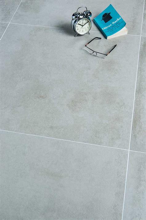 rhino grey matt porcelain tiles floor wall tile company