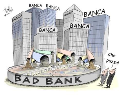 obbligazioni banche banche venete con la liquidazione i bond subordinati
